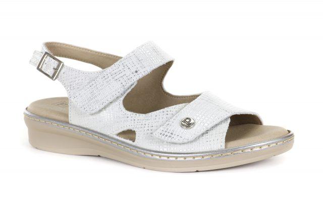 Import Bulle 5503 Blanc