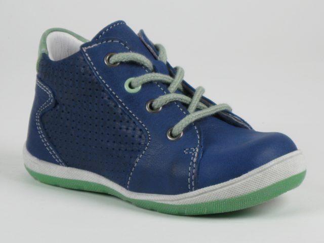 Bellamy SAXO 001 Bleu