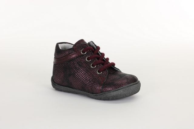 Bellamy VAR 20-104 002 Bordeaux