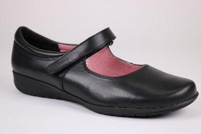 Flexi 35802 Noir