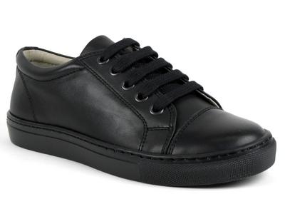 Maniqui JEREMY 7600 Noir