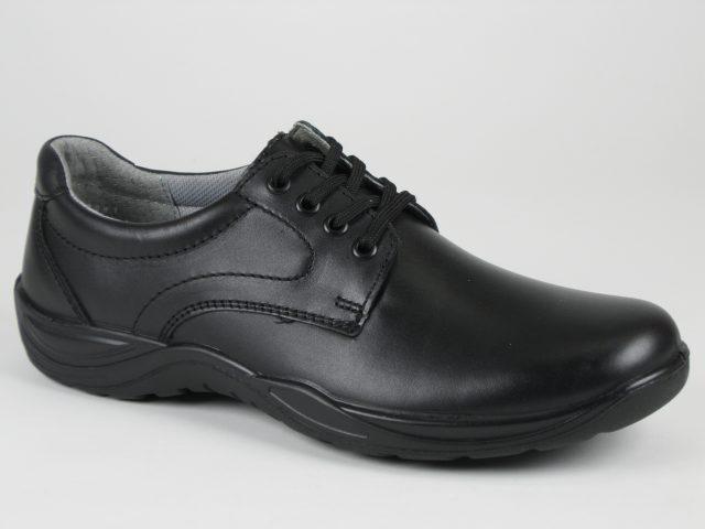 Flexi 59901 Noir