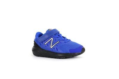 New Balance URGEV2 Bleu