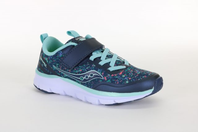 Saucony LITEFORM FEEL Marine
