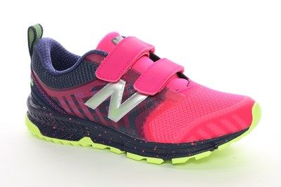 New Balance KENTRAS Fuchsia