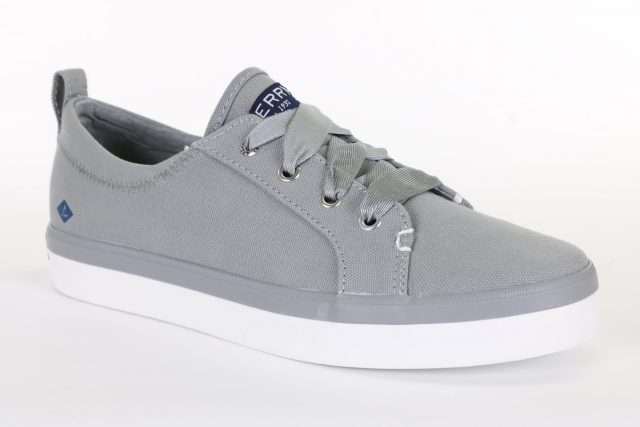 Sperry Top-Sider CREST VIBE Gris