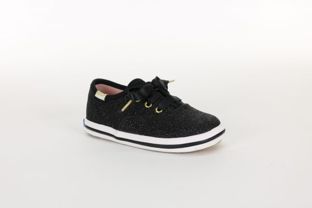 Keds CHAMPION KATE Noir
