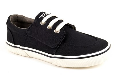 Sperry Top-Sider OLLIE JR Noir
