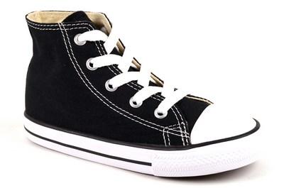 Converse 7J231C Noir