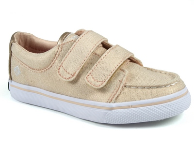 Sperry Top-Sider HALLIE H&L