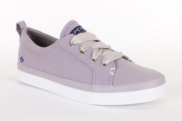 Sperry Top-Sider CREST VIBE Mauve