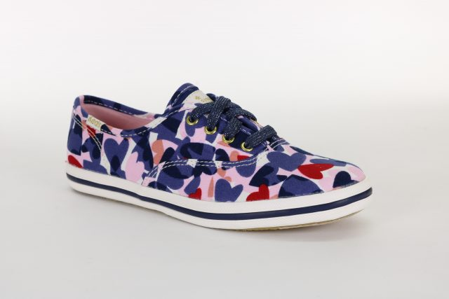Keds CHAMPION KATE Multicolore