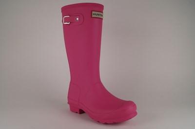 Chaussures Pluie Bottes Fillesde QualitéCaron de pour BdCWroex