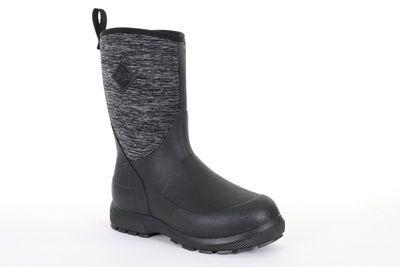 Muck Boot ELEMENT KEL1JER Noir