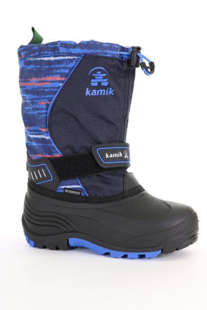 Kamik SNOWCOAST P Marine