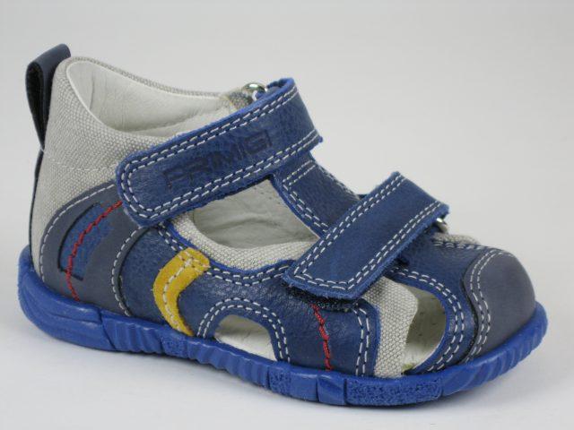 Import Bulle 14064-22 Bleu