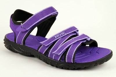 Teva TIRRA PUR 6096 Violet