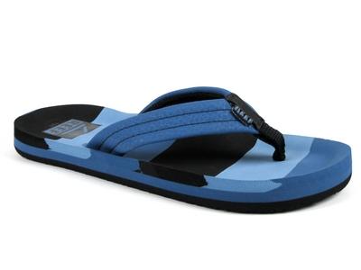 Reef RF002345UMI Bleu