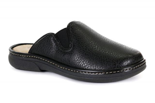 Import Bulle 50742 Noir