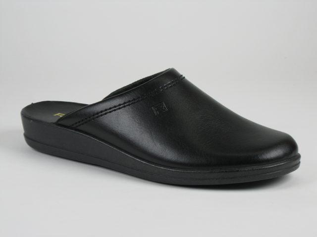 Rohde 2690-90 Noir