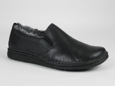 Import Bulle 2307-37660 Noir