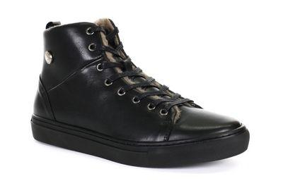 Bulle. 17C342 Noir