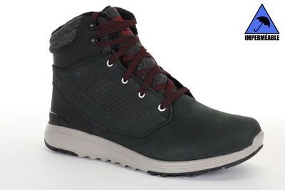 Salomon UTILITY WINTER Noir