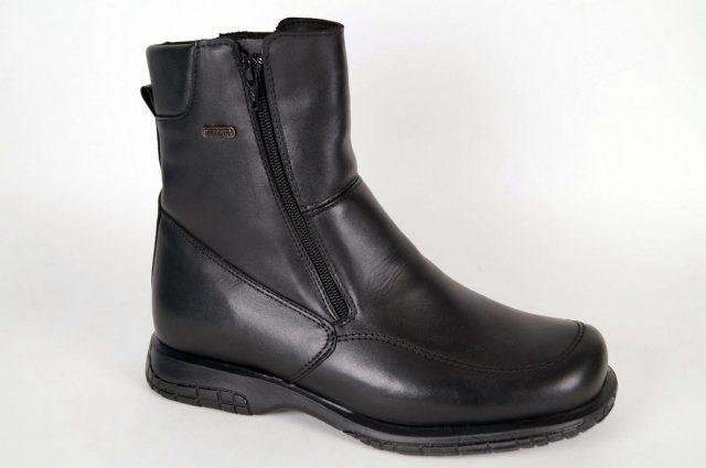 Beluga 4505 Noir