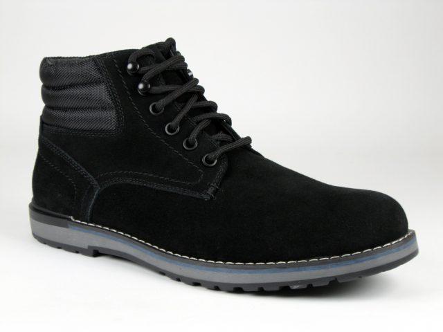 De Pour Chaussures Bottes QualitéCaron Hommes 8Nnw0m