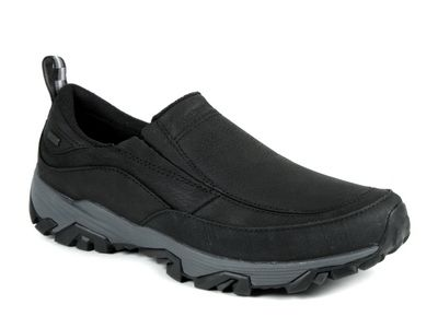 Merrell COLDPACK ICE Noir