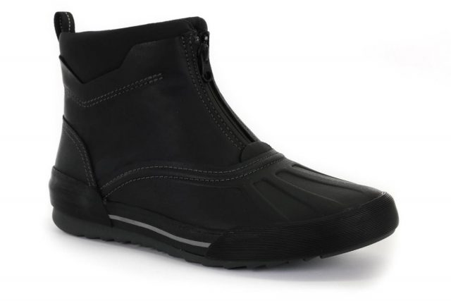 Clarks BOWMAN TOP Noir