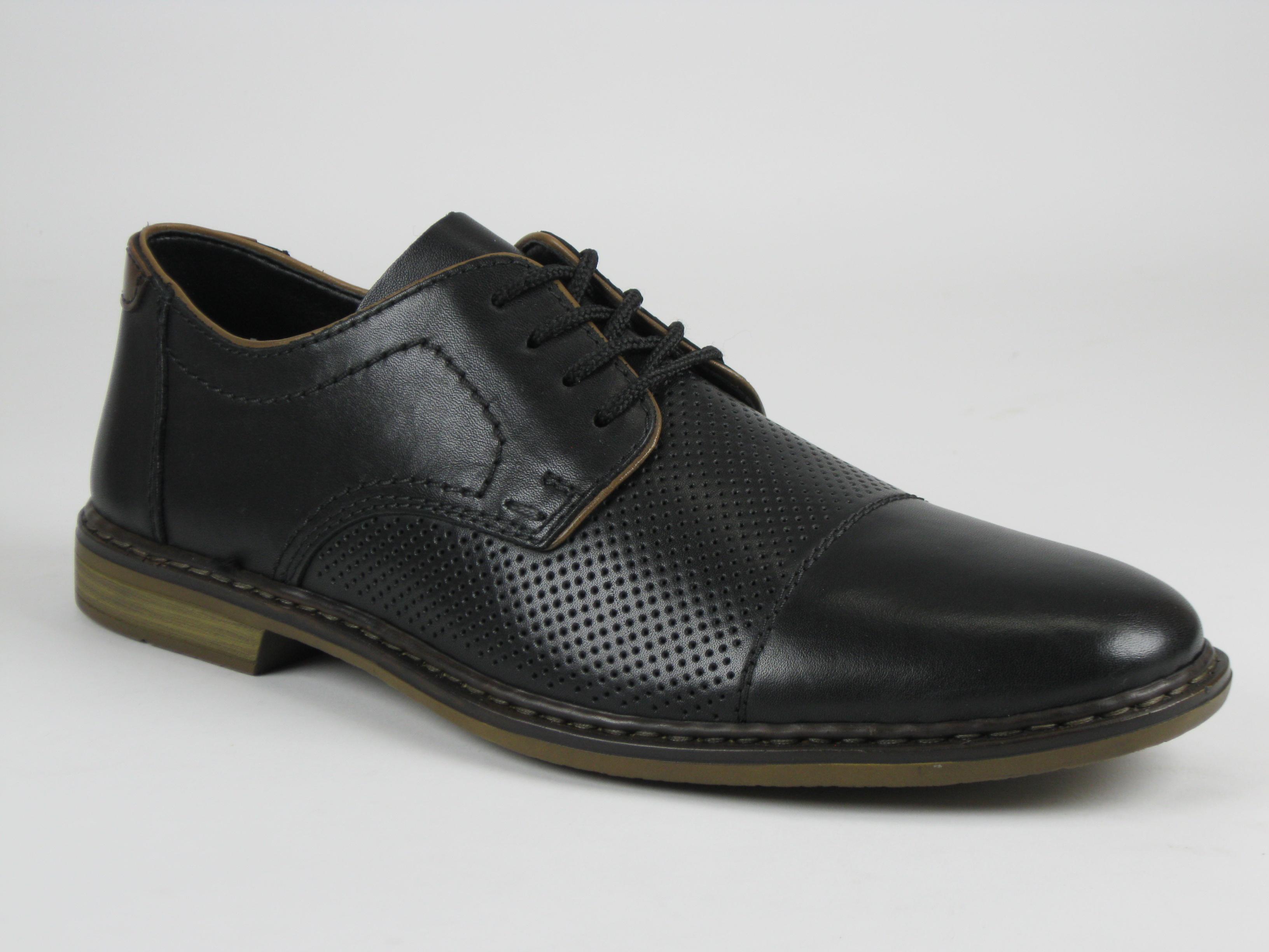 Rieker 13428 00   Caron Chaussures