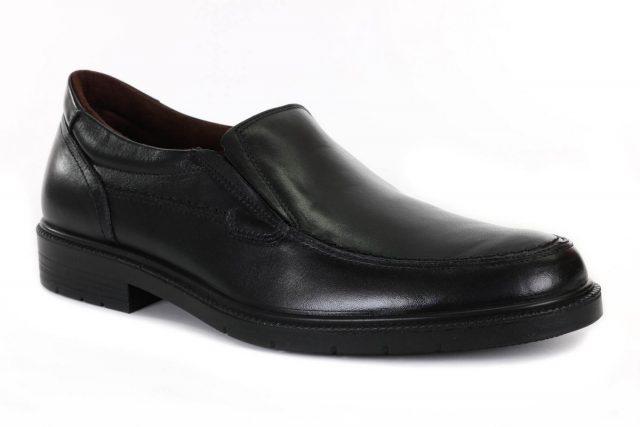Import Bulle 4911 Noir