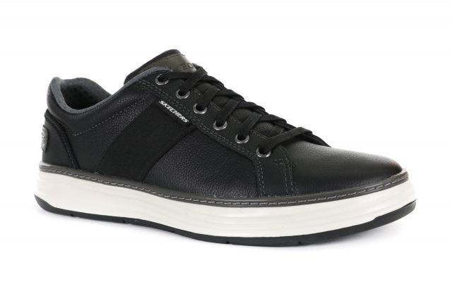 Skechers 65984 BLK Noir