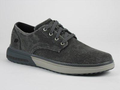 Skechers 65371 BLK Noir