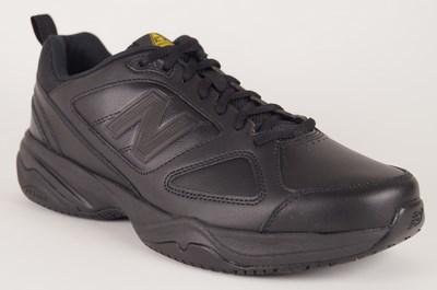 New Balance MID626K2 Noir