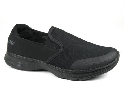Skechers GO WALK Noir