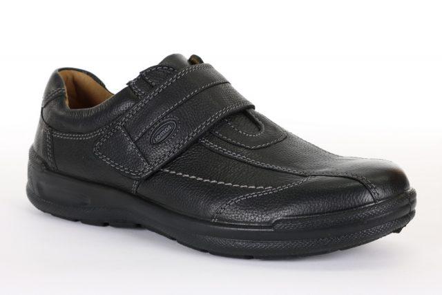 Jomos 419206 Noir