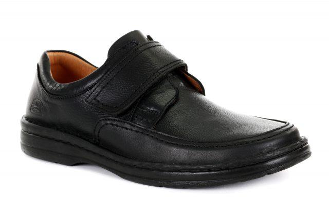 Import Bulle 10571 Noir