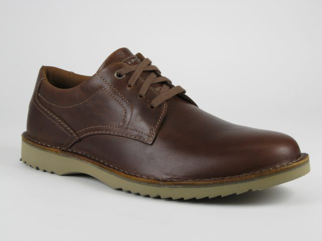 Rockport CABOT PLAIN Tan