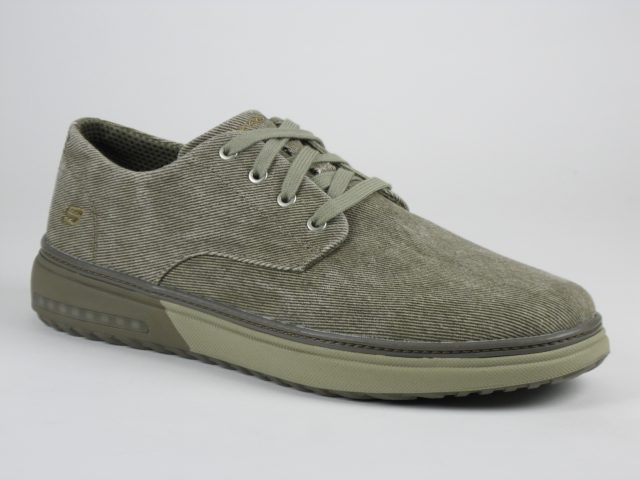 Skechers 65371 TPE Taupe