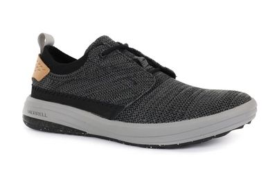 Merrell GRIDWAY Anthracite