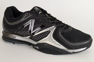 New Balance MX1267BK Noir