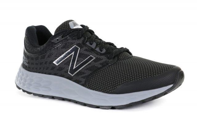New Balance MW1165BK Noir
