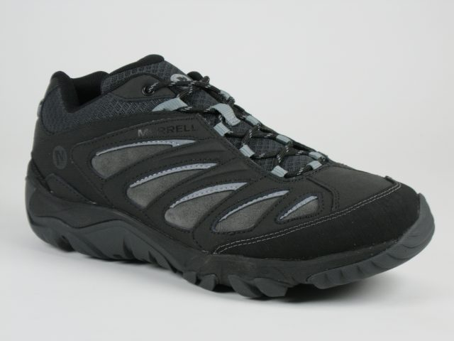 Merrell OUTPULSE LTR Noir