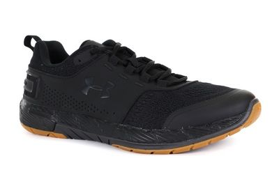 Under Armour COMMIT TR EX Noir