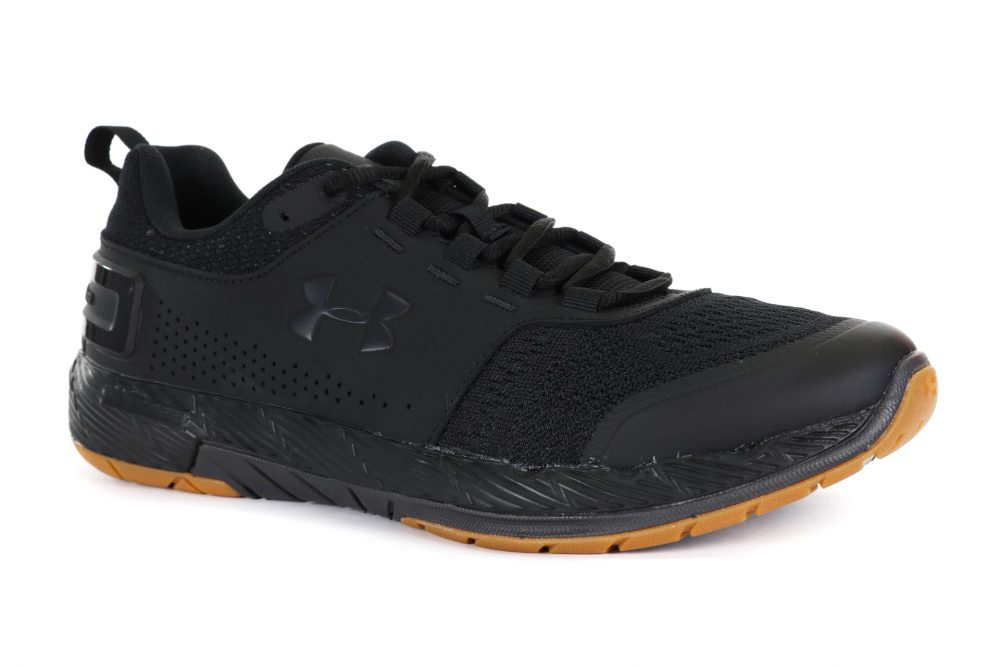 Under Armour COMMIT TR EX