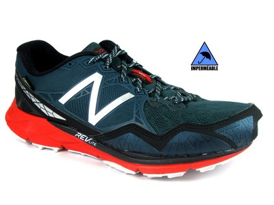 New Balance MT910GX3 Marine