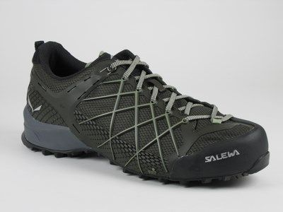 Salewa WILDFIRE Kaki