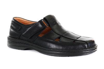 Import Bulle 9734 Noir